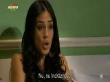 Forta Destinului - Episodul 029 ( wWw.Top-Filme.In )