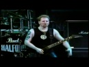 ROB HALFORD(Judas Priest,HALFORD)-Silent Scream