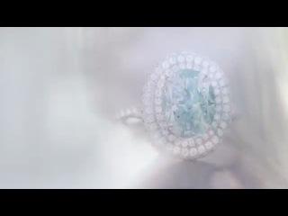 Tiffany & Co.: The Dream Maker